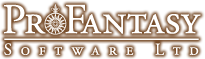 ProFantasy Software Ltd logo