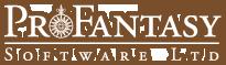 ProFantasy Software Ltd logo