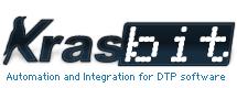 Krasbit logo