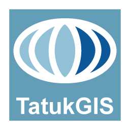TatukGIS logo
