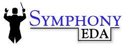 Symphony EDA logo