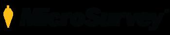 MicroSurvey Software Inc. logo
