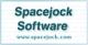Spacejock Software logo