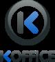 KOffice.org logo