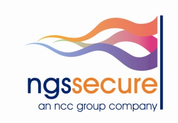 Next Generation Security Software Ltd (NGS) logo