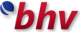 bhv Publishing GmbH logo