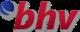bhv Publishing GmbH logo
