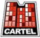 Bitcartel Software logo