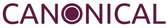 Canonical Ltd. logo