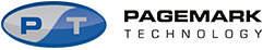 Pagemark Technology Inc. logo