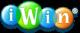 iWin, Inc. logo