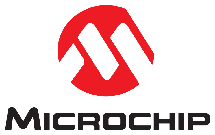Microchip Technology Inc. logo
