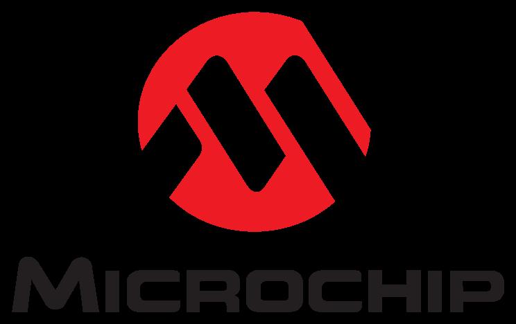 Microchip Technology Inc. logo