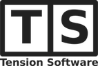 Tension Software logo
