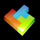 CrystalIdea Software Inc. logo