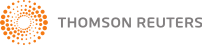 Thomson West (Thomson Reuters) logo