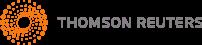 Thomson West (Thomson Reuters) logo