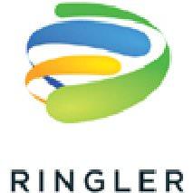 Snapform (Ringler Informatik) logo