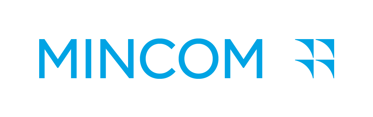 Mincom logo
