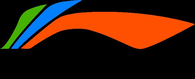 Mapjects Development logo