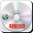 AvniTech Solutions logo
