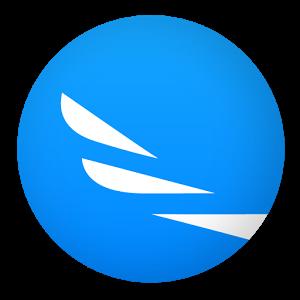 WorldMate Inc. logo