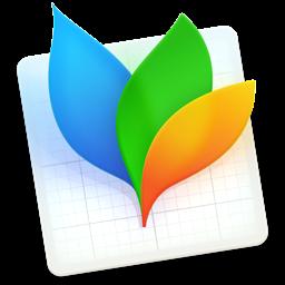 IdeasOnCanvas logo