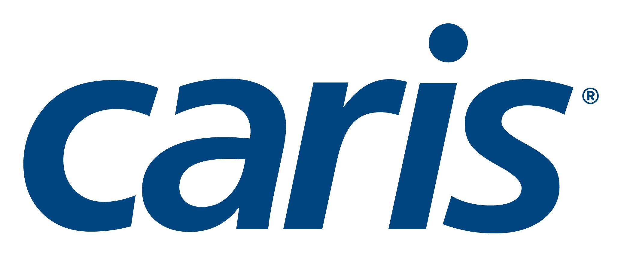 CARIS logo