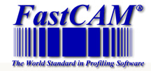 FastCAM Inc. logo