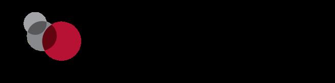 Affymetrix, Inc. logo
