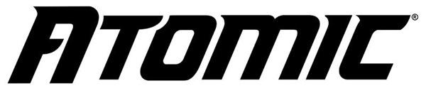 Atomic Games, Inc. logo