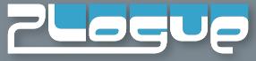 Plogue Art et Technologie, Inc. logo