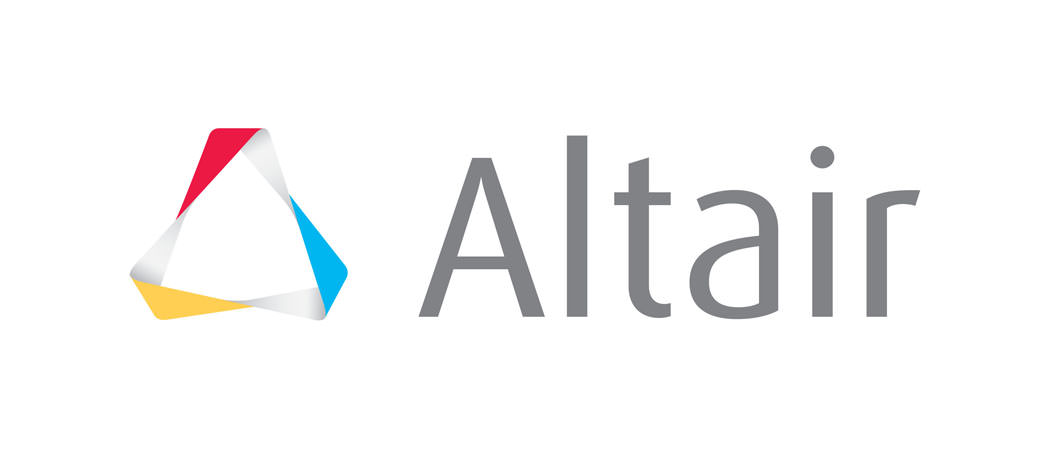 Altair Engineering, Inc. logo