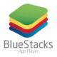 Bluestack Systems, Inc. logo