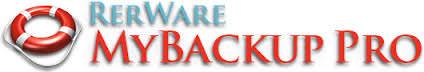 RerWare, LLC logo
