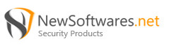 NewSoftwares Inc. logo
