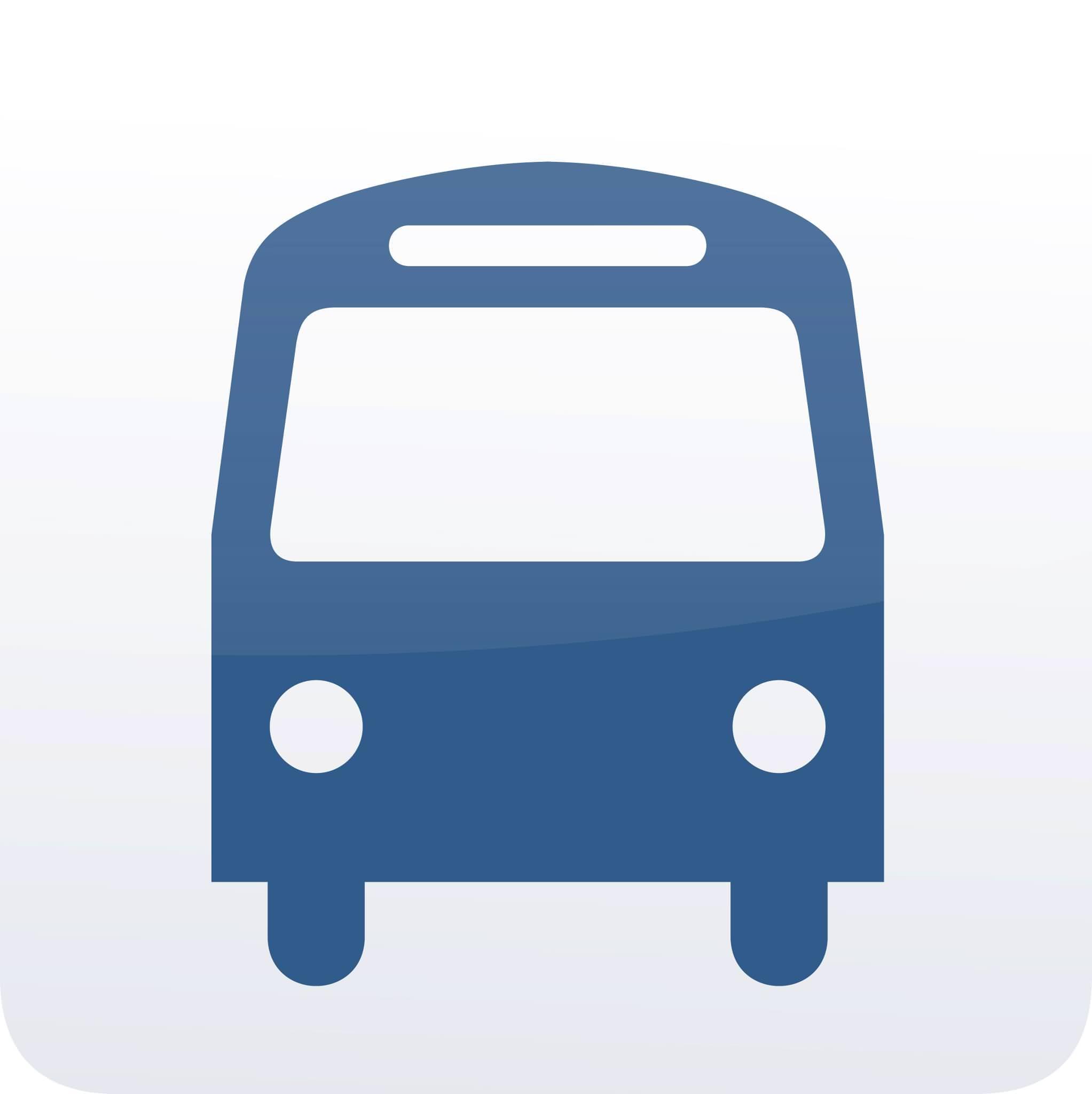 VirtualBus.info logo
