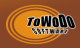 Towodo Software logo