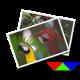 PhotoDefiner Development Team logo