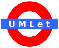 UMLet Team logo