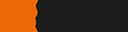 Xceed Software Inc. logo