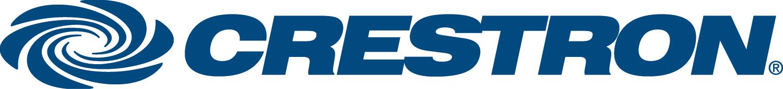Crestron Electronics, Inc. logo