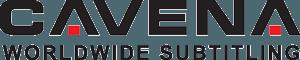 Cavena logo