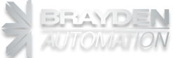 Brayden Automation Corporation logo