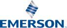 Emerson Electric Co. logo