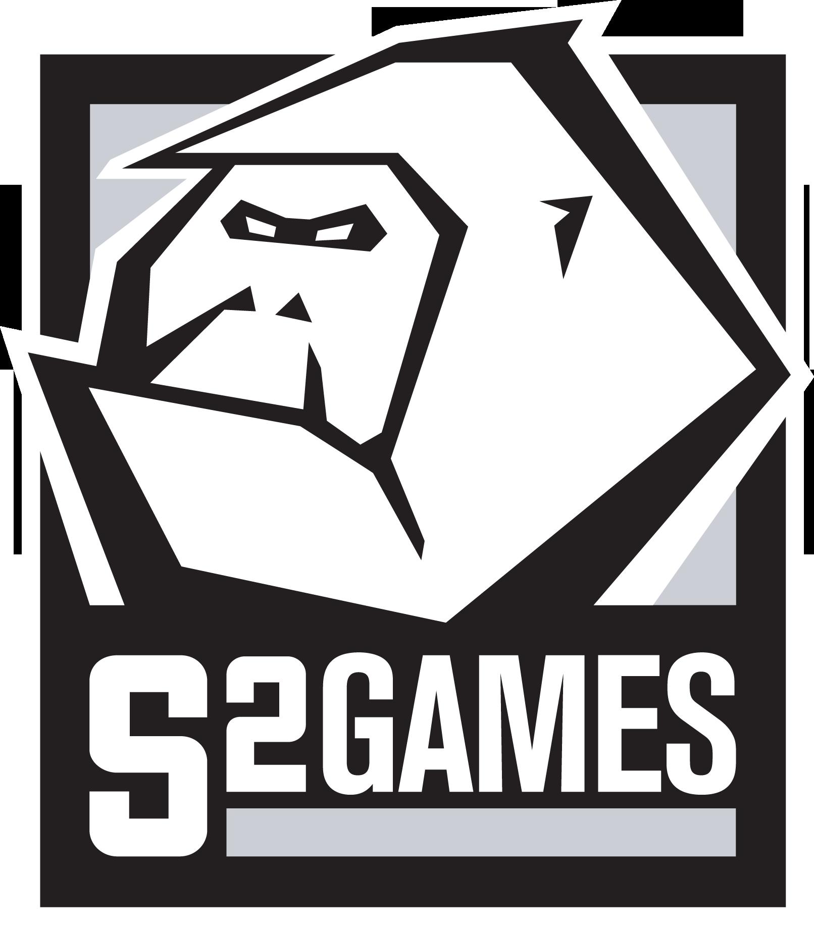 S2 Games, LLC. logo