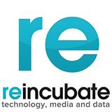 Reincubate logo