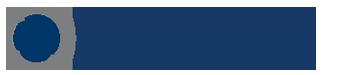 Pi Innovo Ltd. logo
