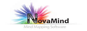 Nova Mind Software Pty Ltd. logo