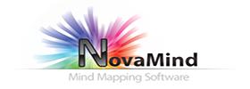 Nova Mind Software Pty Ltd. logo